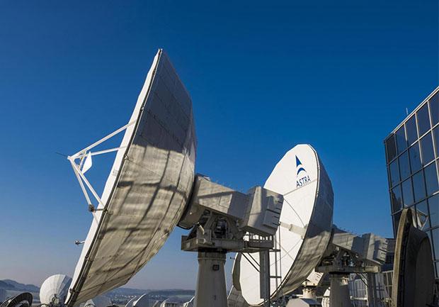 Uydular ne işe yarar?