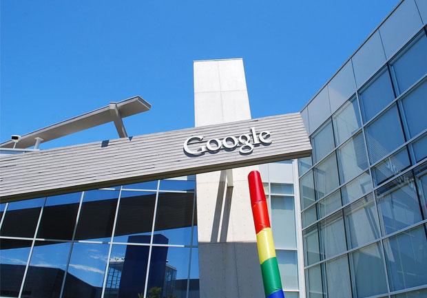 google fransa ceza