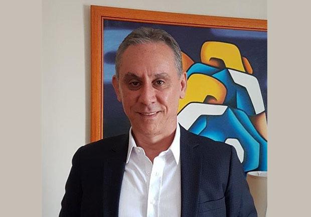 Murat Ertin