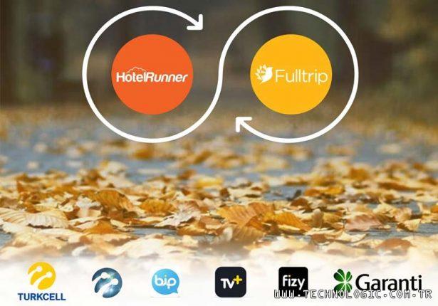 HotelRunner Fulltrip