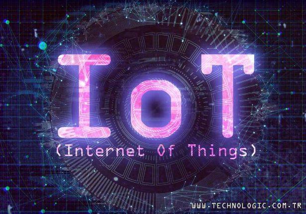 Endüstriyel IoT püf noktaları