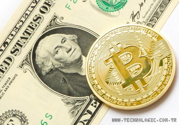 Bitcoin Coiny