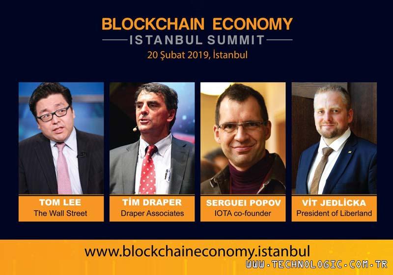 blokzincir, Blockchain, bitcoin,