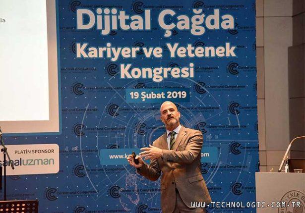 Work 3.0 - niyazi bekiroğlu