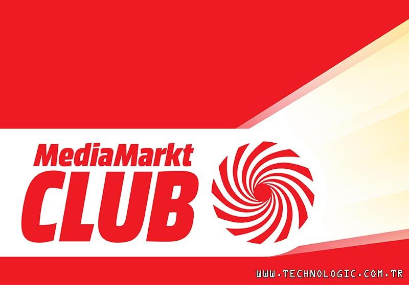 Www Mediamarkt Club
