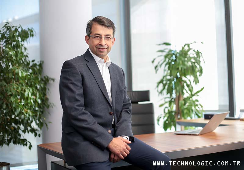 Softtech Murat Ertem