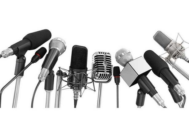 Voicebros