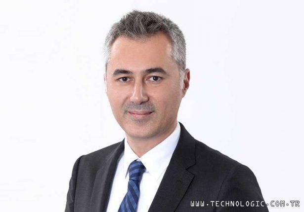 IBM X-Force Tehdit Raporu Engin Özbay