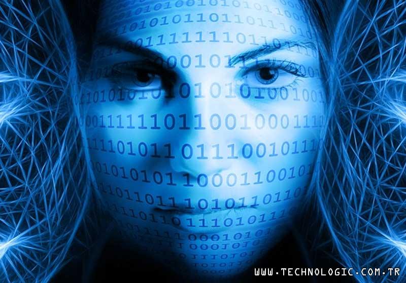 biyometrik güvenlik pixabay