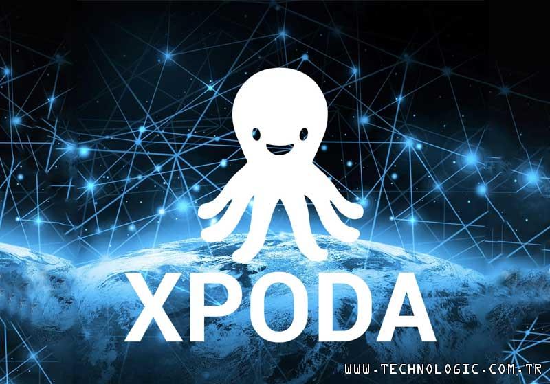 XPODA