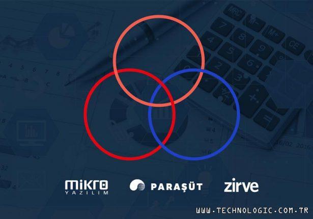 Mikro Yazılım