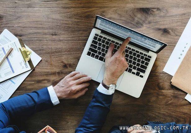 e-ticaret eğitimleri