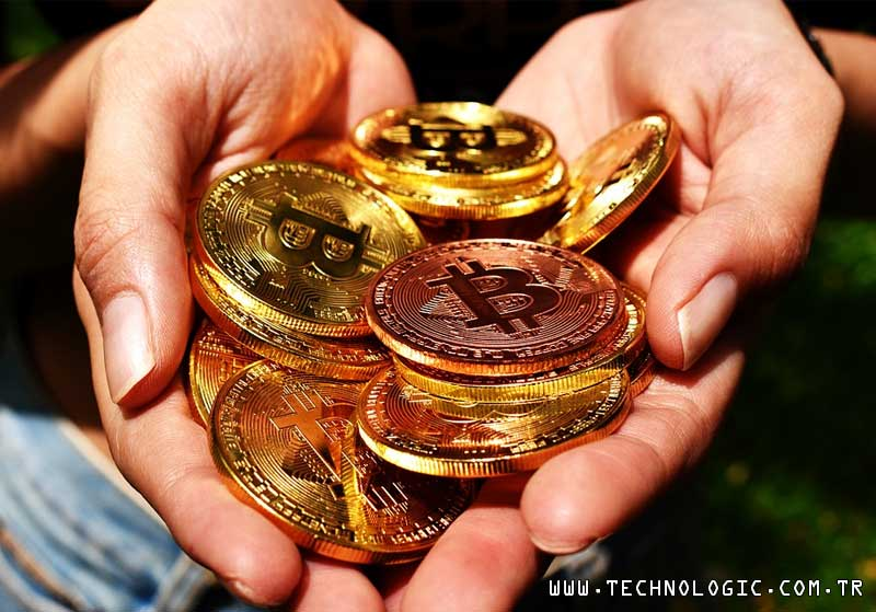 kripto para bitcoin merkez bankası