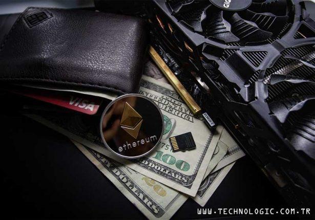 finansal tehditler