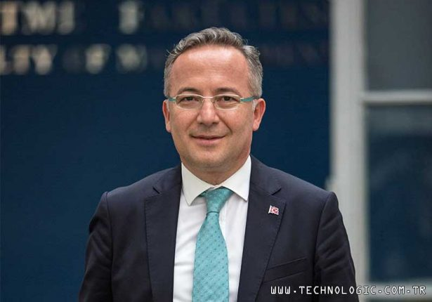 Turquality Salim Çam