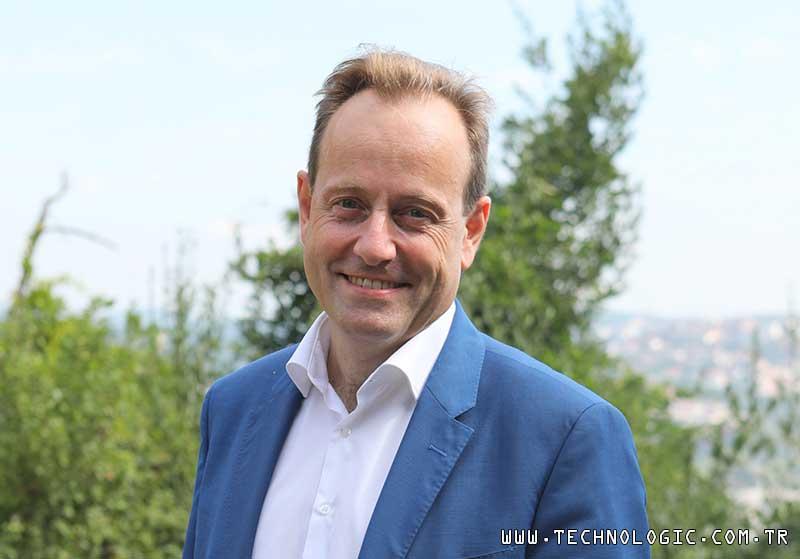 Xavier Garambois
