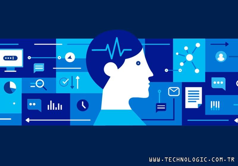 Microsoft Azure ve Microsoft AI