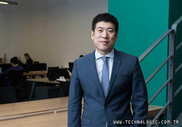 OPPO çağrı merkezi Weijian Zhou Teleperformance Grup