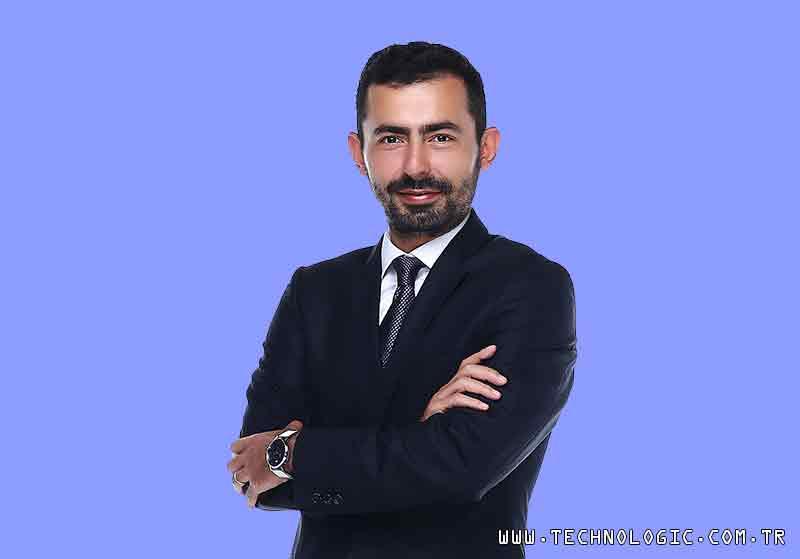 Murat Büyümez kimdir?
