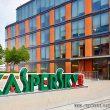 Kaspersky B2C