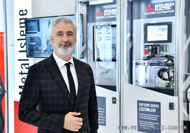 cnc Hakan Aydın