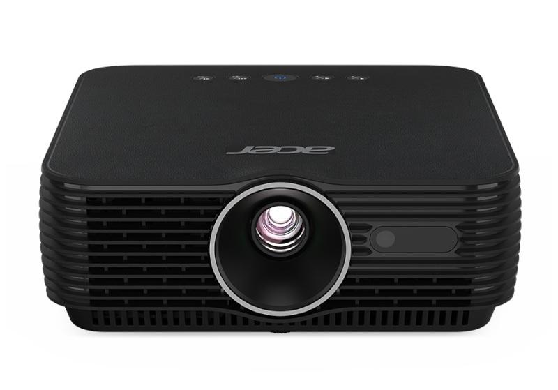 Acer B250i LED projektör
