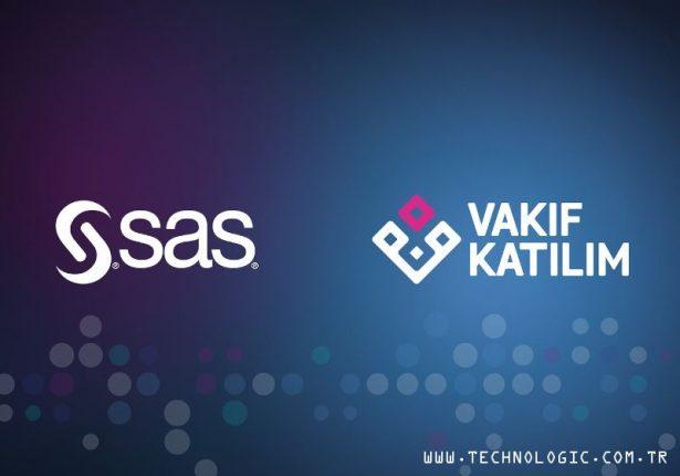 SAS Credit Scoring