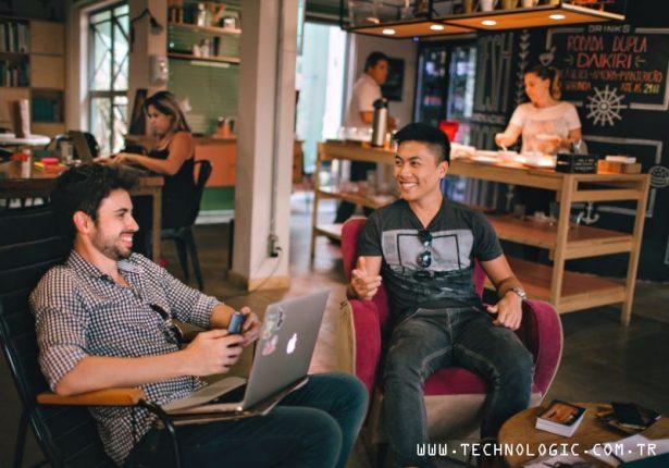 cafe wifi internet 5651 sayılı kanun