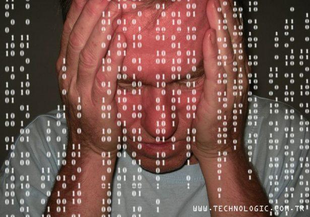 fidye yazılımlar