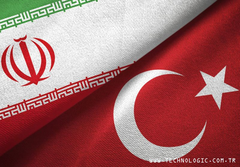 teknoloji şirketi turkey iran tech 2020