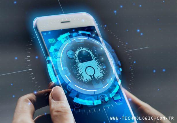 Turkcell Dijital Güvenlik Servisi