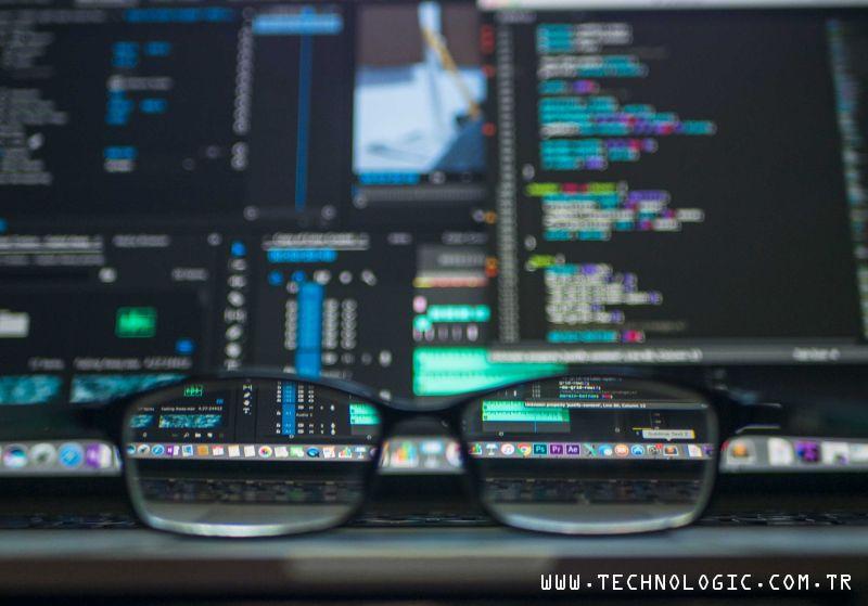 siber güvenlik DDoS