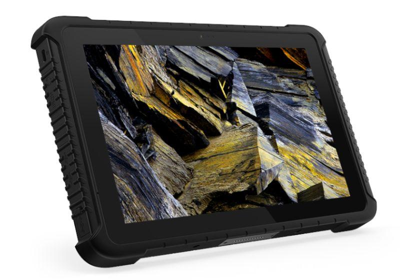 Acer Enduro T5 Dayanıklı Tablet