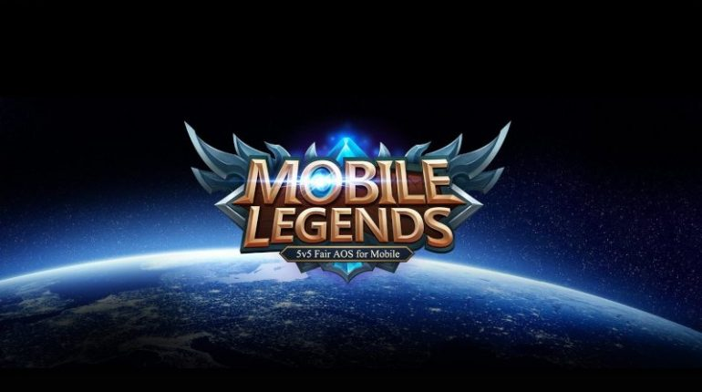Mobile Legends: Bang Bang NEXT