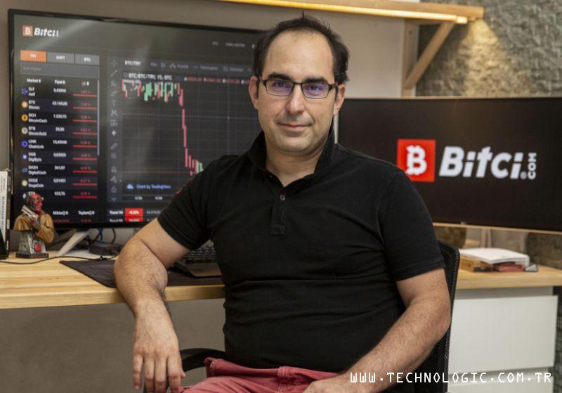 blockchain OnurAltanTan