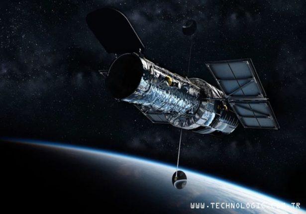 casus uydu Ofek16satellites