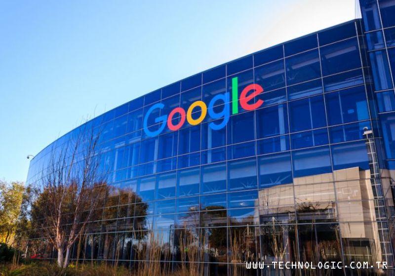 google unutulma hakkı
