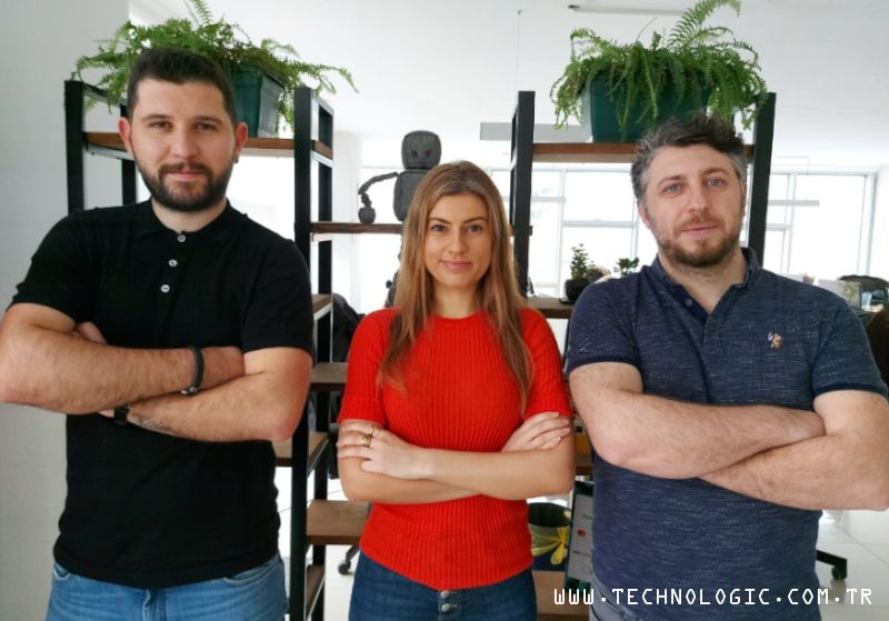 Paymes_SabricanZaim_SehlemAkbulut_HasanJabbarov