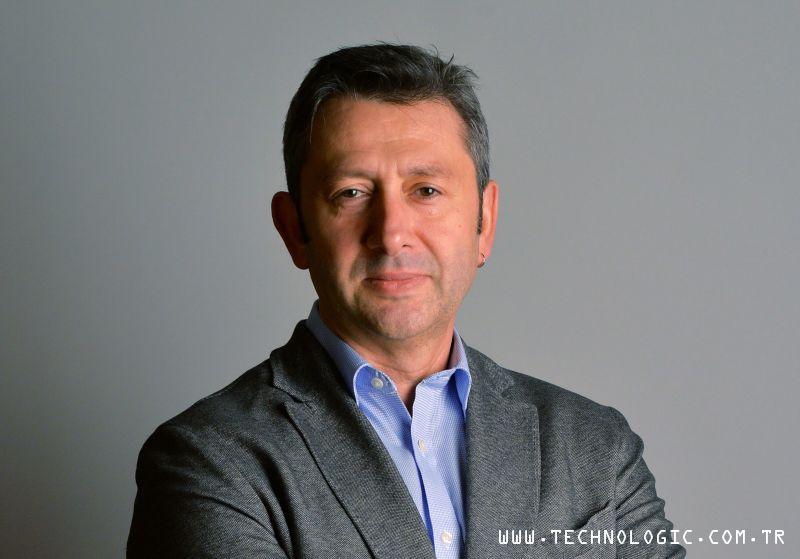 ViewSonic Türkiye, Orta ve Doğu Avrupa Bölge Müdürü Hasan Koçyiğit