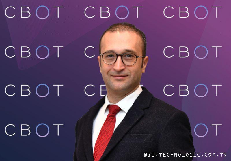 cbot_meteaktas