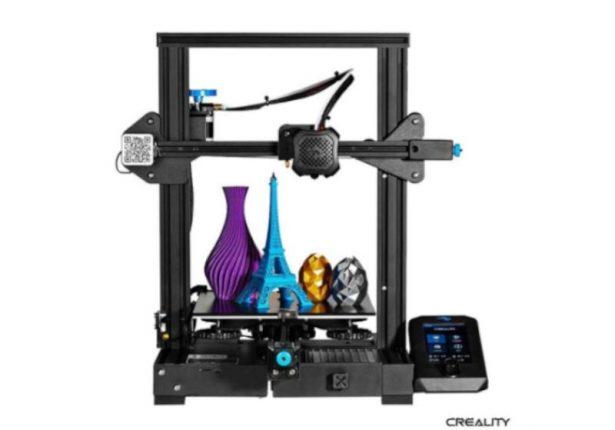 3D yazıcı fiyatları