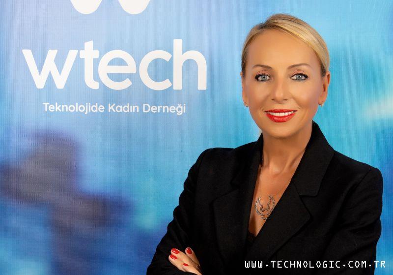 Wtech
