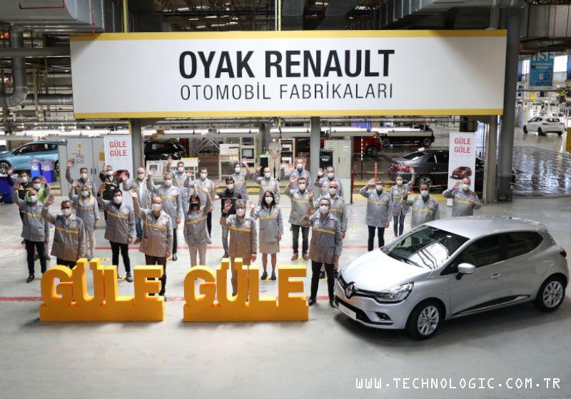 RenaultClio4