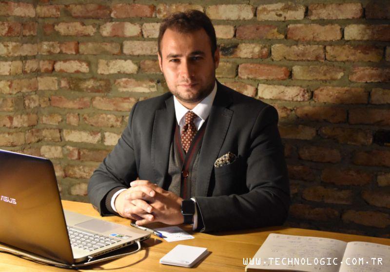 İbrahim Elbaşı