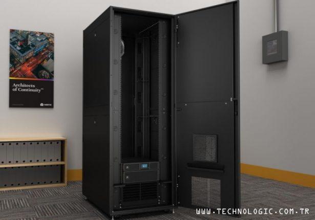 mikro veri merkezi