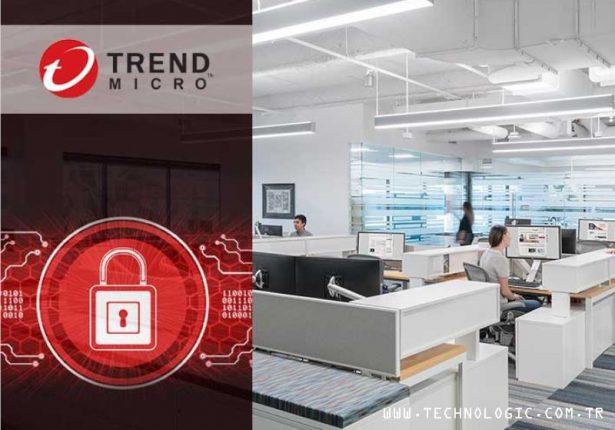 Trend Micro ZDI