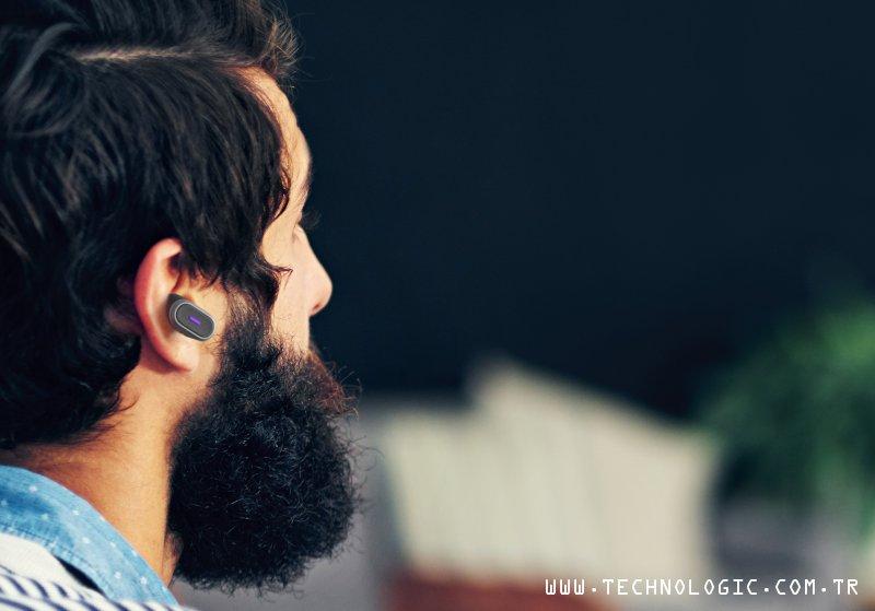 kablosuz kulaklıklar