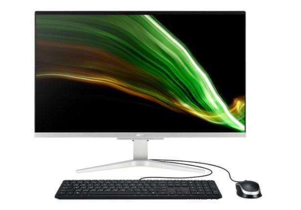Acer Aspire C27
