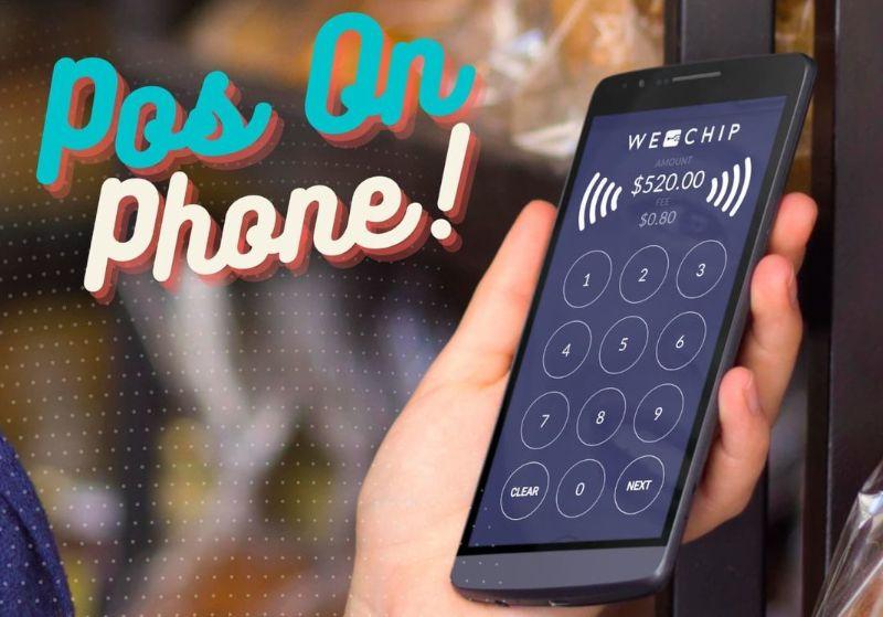 wechip_pos_app