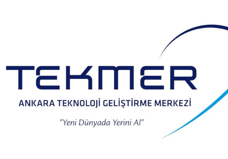 Ankara Tekmer